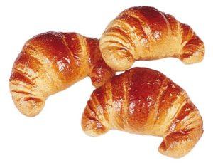 Brood en deegwaren