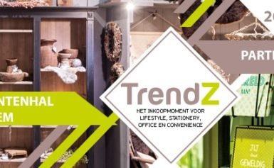 TrendZ-partner 2018-2020