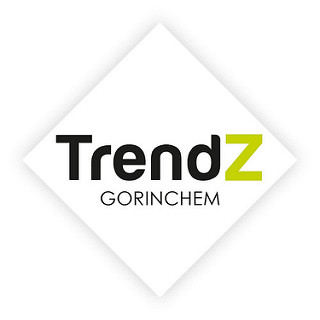 TrendZ Voorjaarsbeurs 2019