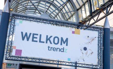 Najaarsbeurs Trendz Gorinchem 2020